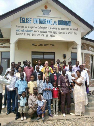 association rencontre africaine en france rencontre fille psoriasis