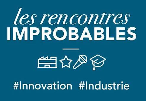 """""""Les sites de rencontres rendent l'amour encore plus improbable"""" - Madame Figaro"""