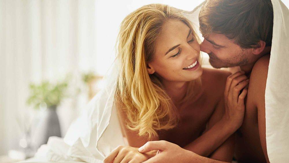 Ces sites de rencontres spécialisés pour faire un enfant sans avoir de relation sentimentale