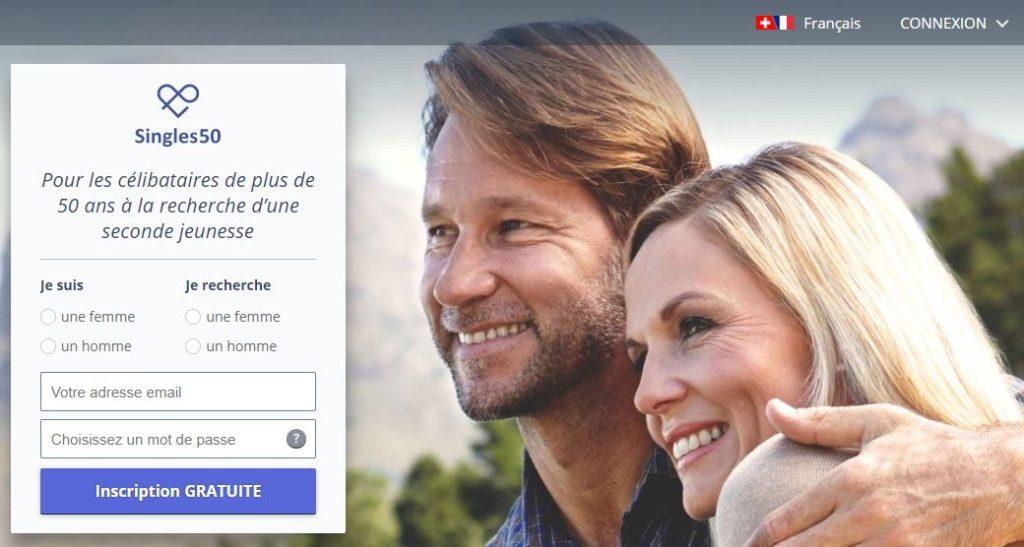 application gratuite rencontre suisse