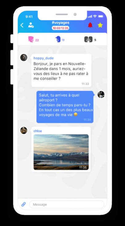 Caen : Actualité, Mercato, Transfert, Résultats.