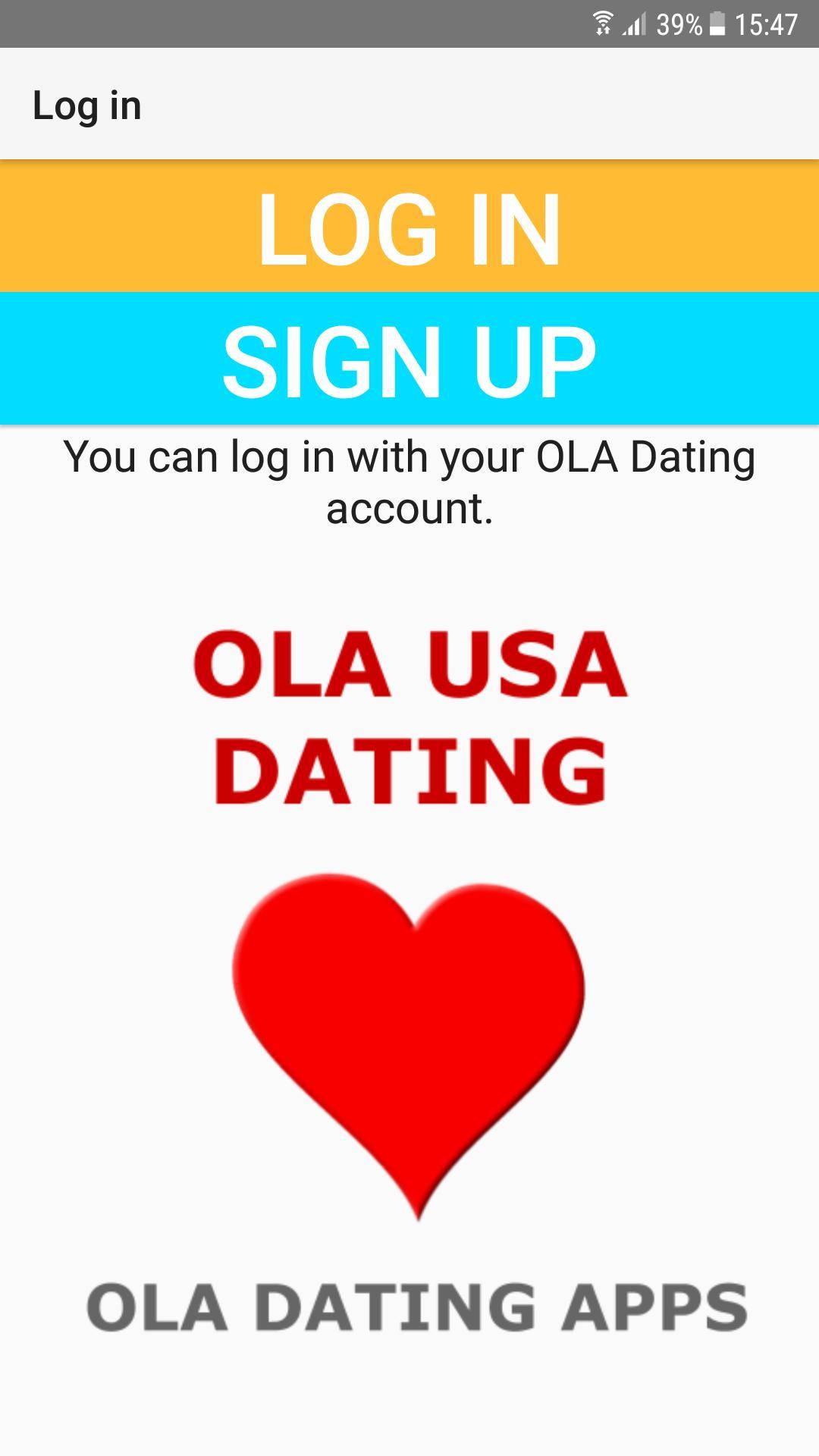 6 applications de dating que les New-Yorkais utilisent (à part Tinder)