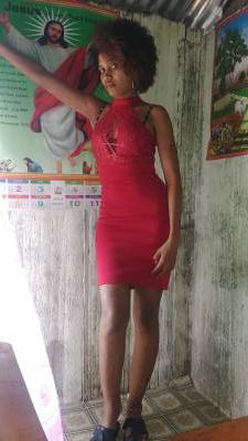 rencontre femmes de manakara