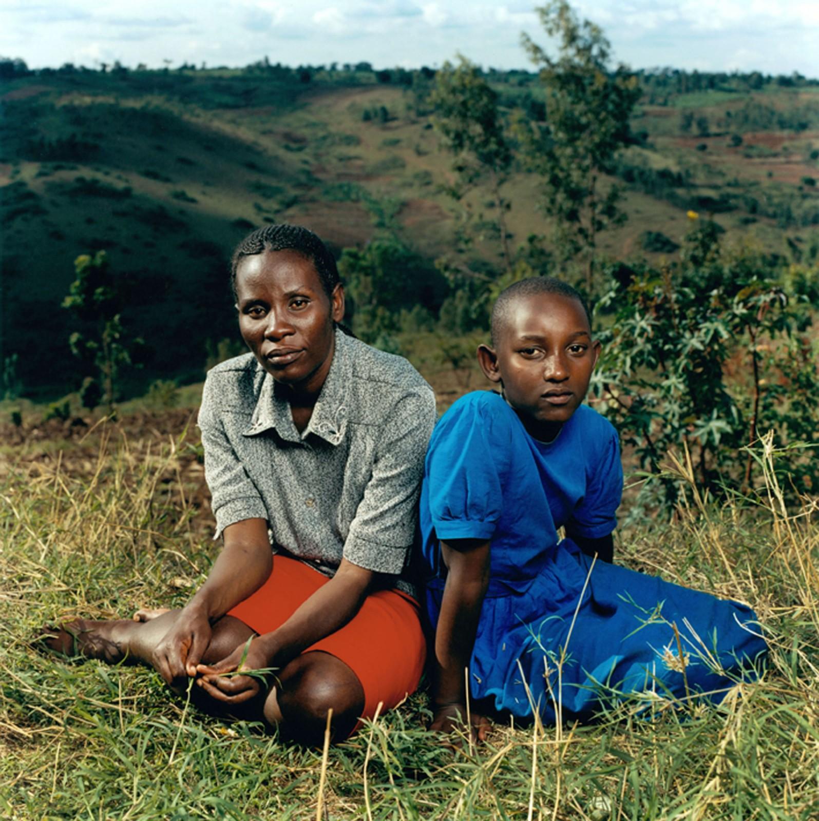 rencontres rwanda site de rencontre divorcés