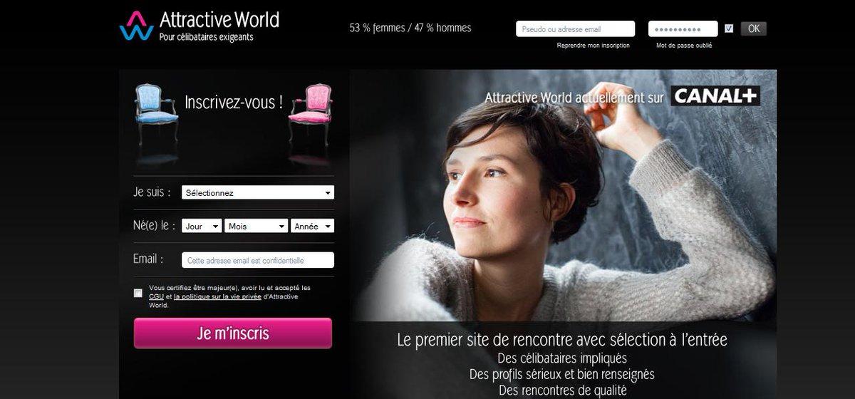 Rencontre amoureuse en ligne : ce couple s'est marié grâce à Twitter - lespaysansontdelavenir.fr