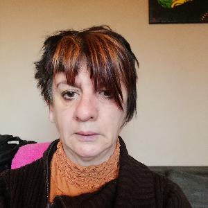 recherche femme de ménage bayonne site rencontre landes gratuit
