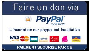 site de rencontre paiement paypal