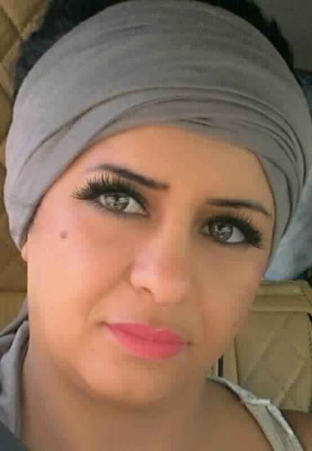 cherche femme zawaj maroc
