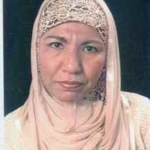 rencontres femmes oran algerie