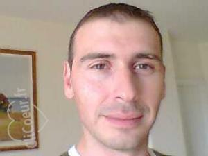 Rencontre homme cherche femme à Sarlat-la-Canéda - Site de rencontre gratuit - Page 2