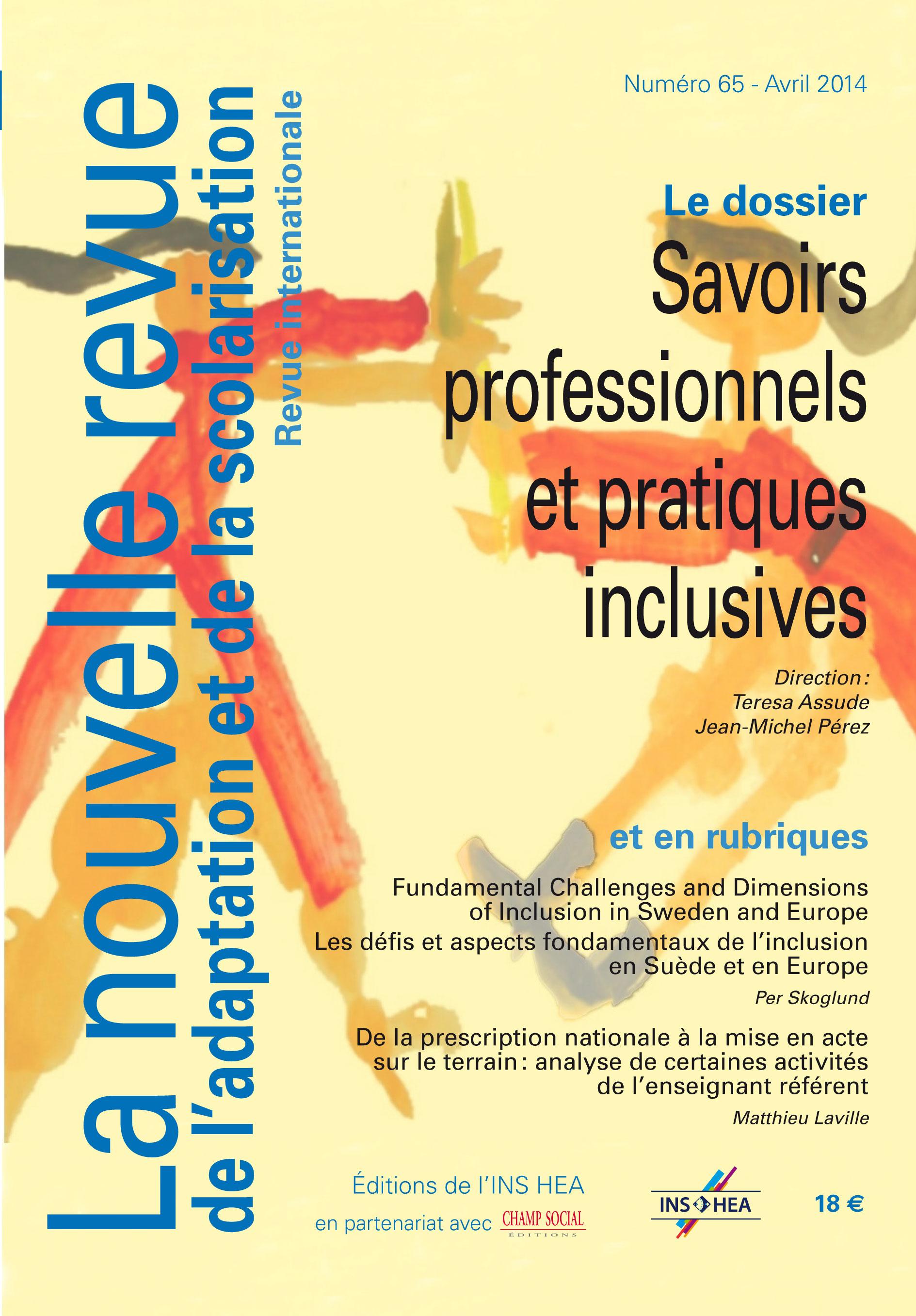 Rencontres Activités Culturelles du Clis