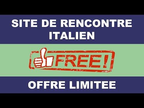 Rencontre en Italie (IT)