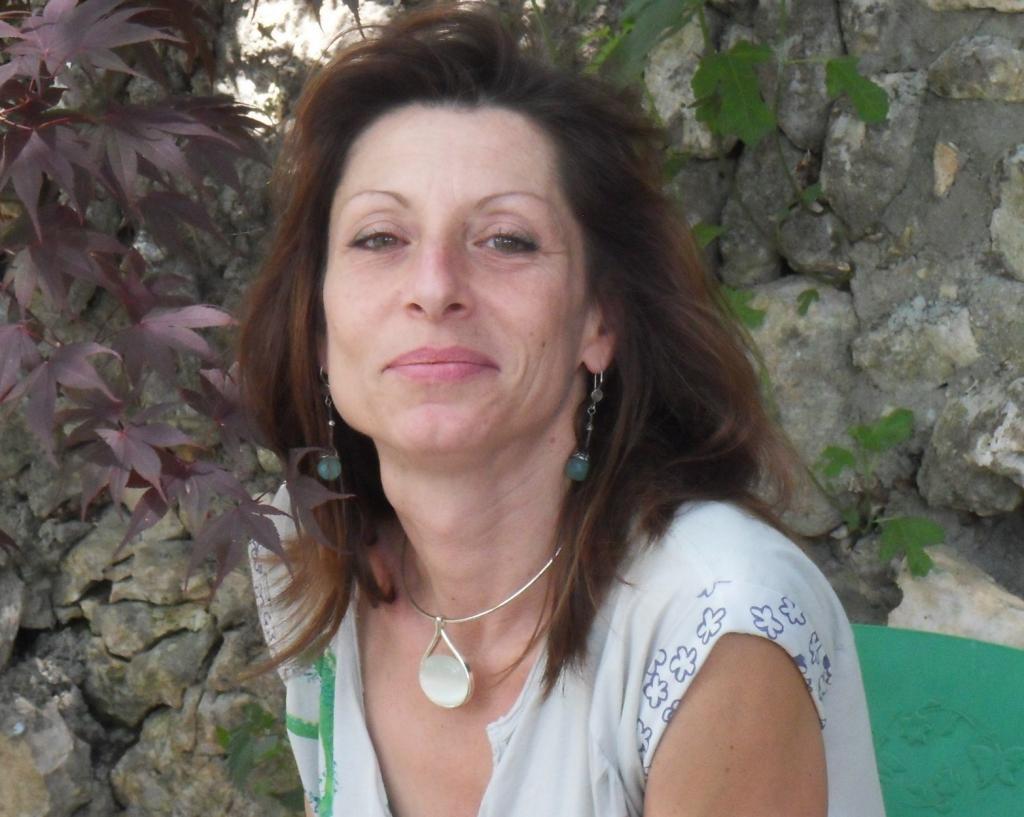 site de rencontre femme 974 rencontres femmes de lettonie