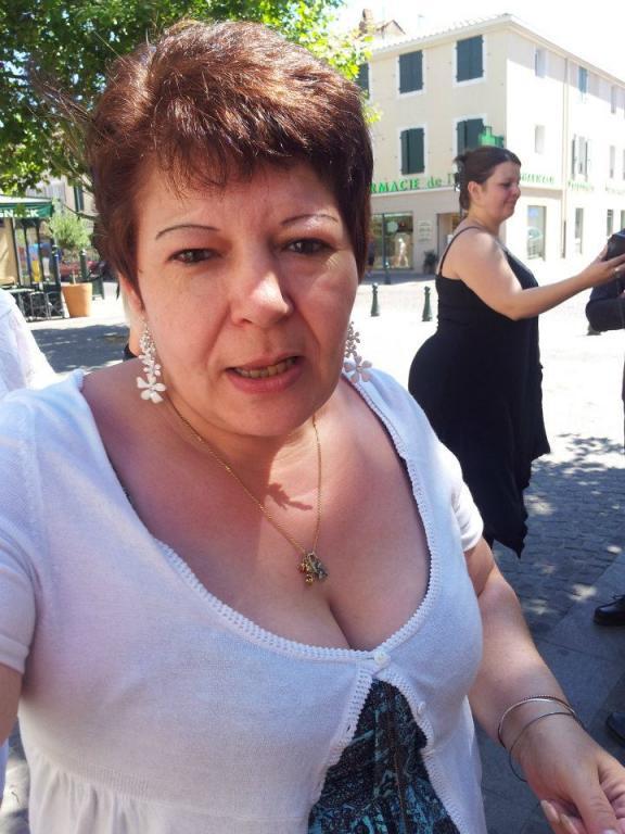 sites de rencontres femmes rondes)