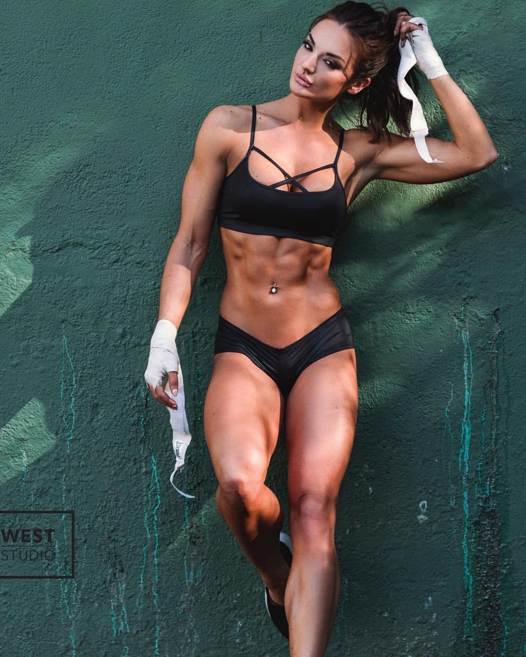 site rencontre fitness