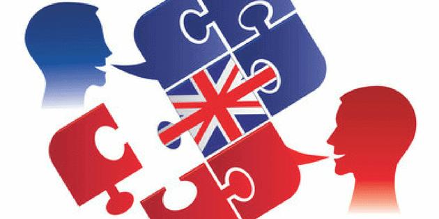 rencontre familiale en anglais site de rencontre pour blanc