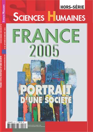 Flavigny-sur-Ozerain. Michel Lamaty publie un livre sur Flavigny pendant la Révolution