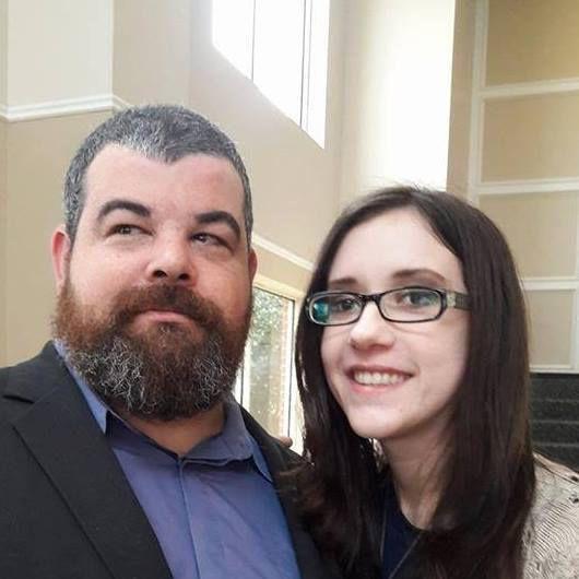 Rencontre avec femme convertis - Sites de rencontre mariage