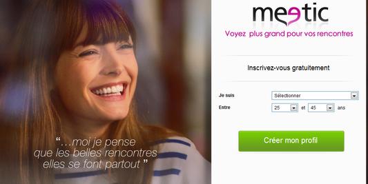 site rencontre totalement gratuit sans abonnement site rencontre franco-malgache gratuit