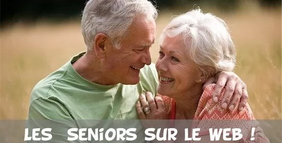 sites de rencontres seniors comparatif