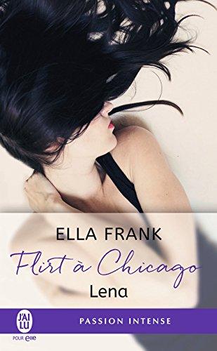 flirt ebook gratuit