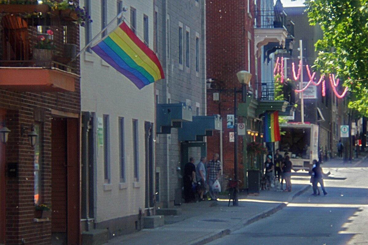 site de rencontre gay a montreal site de rencontre des femmes en cote divoire