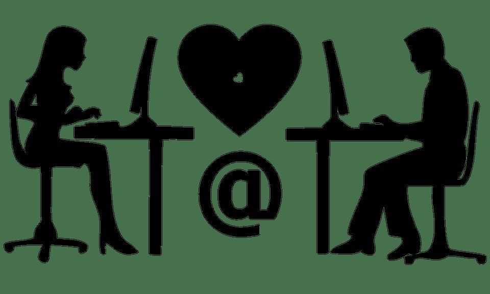 rencontre femme lisbonne rencontres et activités culturelles du clis