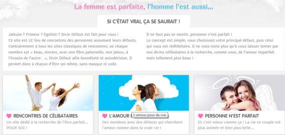 καρτα γενεθλιων για γυναικες Laminate