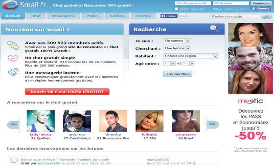 Chat Québec