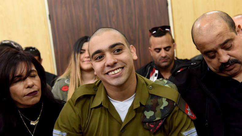 site de rencontre israelien annonces rencontres journal la provence