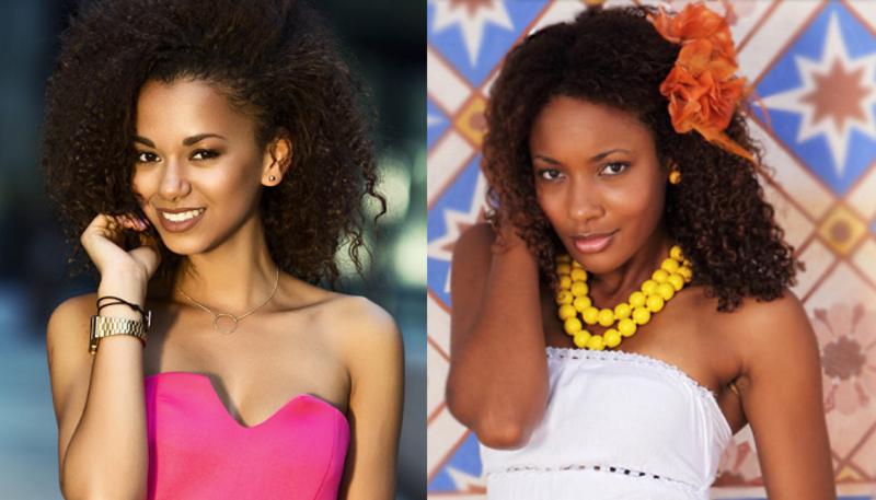 Blacklub : site de rencontres black, rencontres métisses, rencontres afro