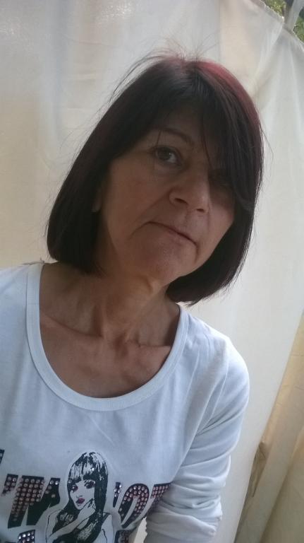 Rencontre femmes Vaucluse