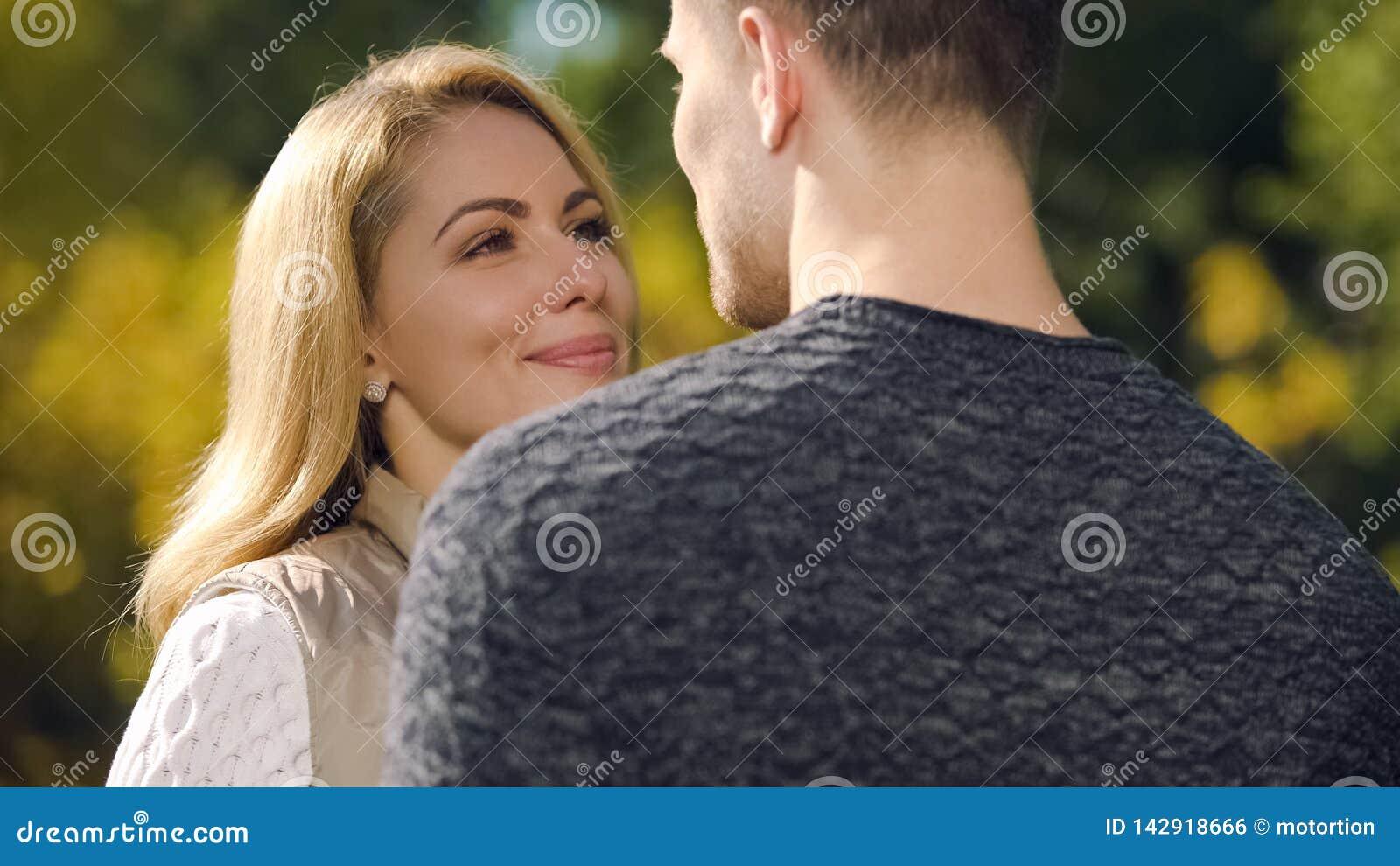 agence de rencontre zouk sites rencontre couple