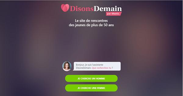 Avis lespaysansontdelavenir.fr : un Bon Site Extra-Conjugale ou Grosse Arnaque ?