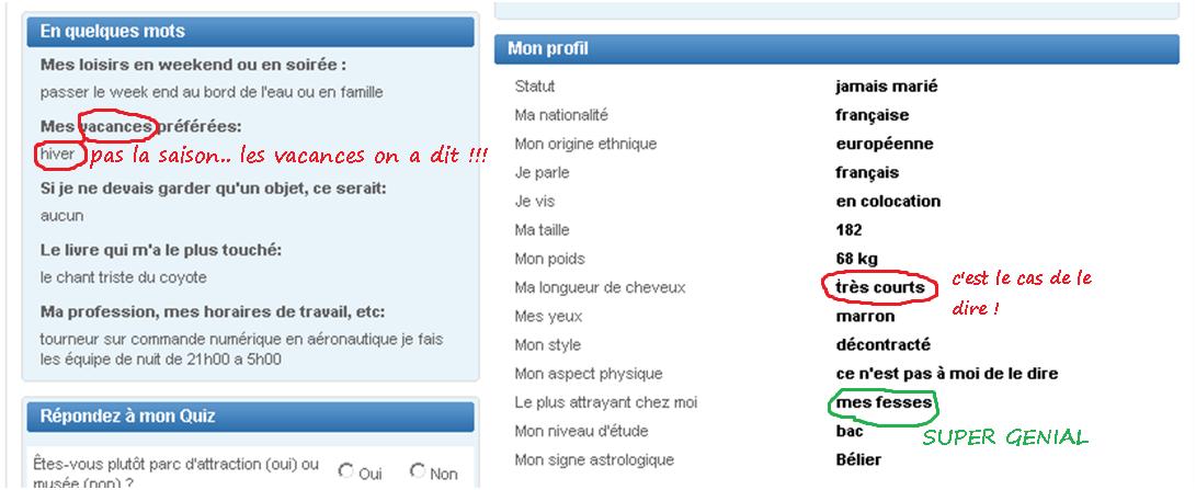 Le top des métiers les plus populaires sur Tinder - france-stage.fr