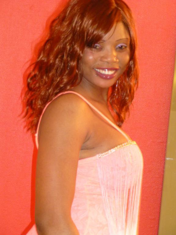 Femme cherche homme en Ile-de-france : annonces rencontres de femmes sérieuses célibataires