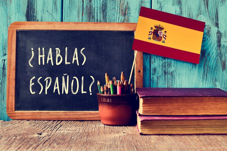 Institut Latino - Américain de la langue et la culture | Legados