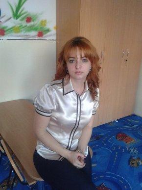 rencontre femme hongroise)