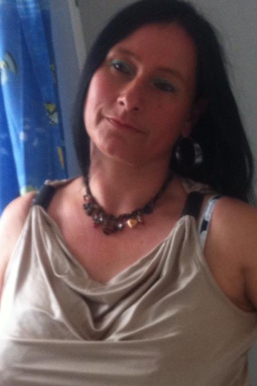 Site de rencontre ottawa gatineau, Femme cherche homme