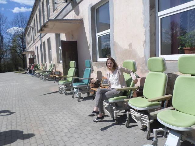site de rencontre seniors plus 55 sites de rencontres amicales entre femmes