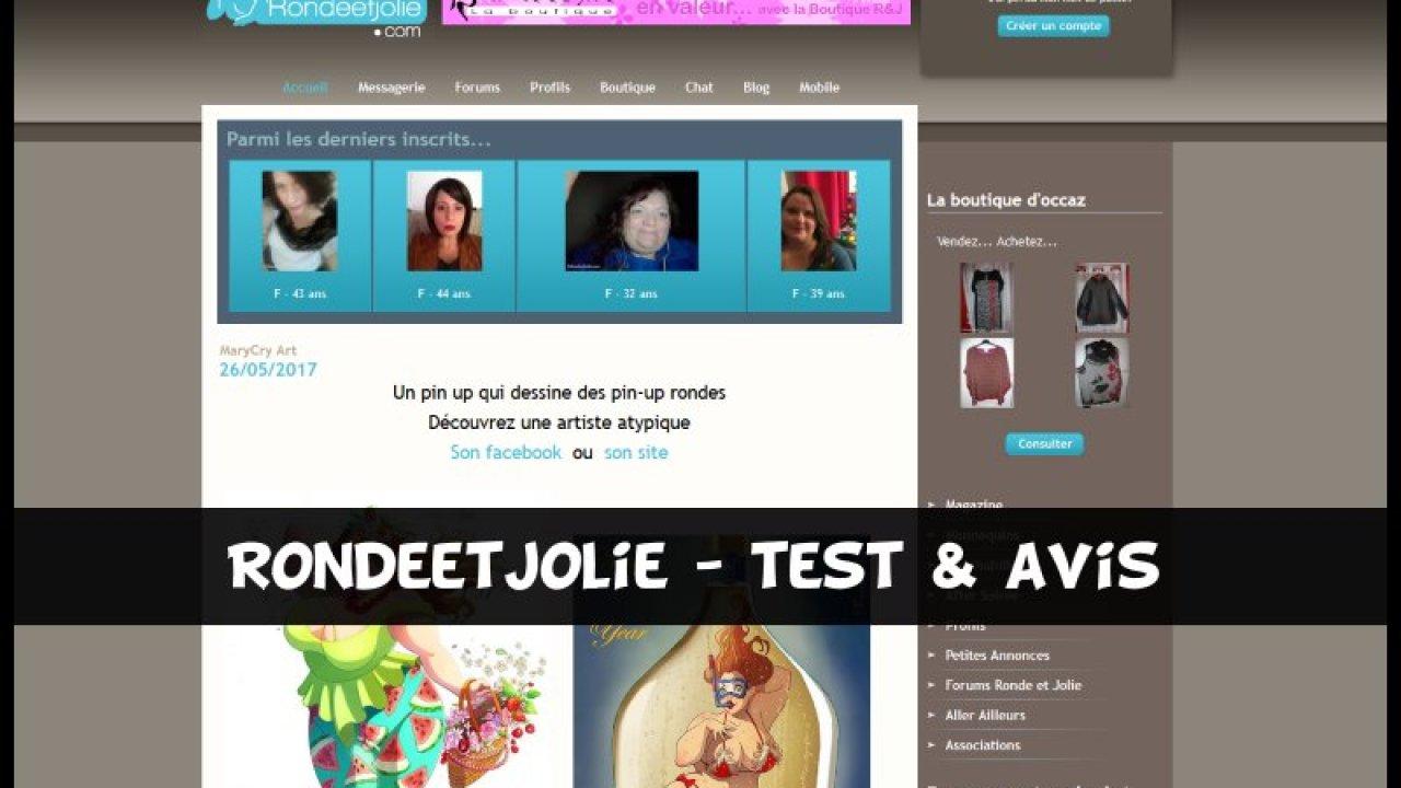cadre juridique site de rencontre les meilleurs sites de rencontres suisse