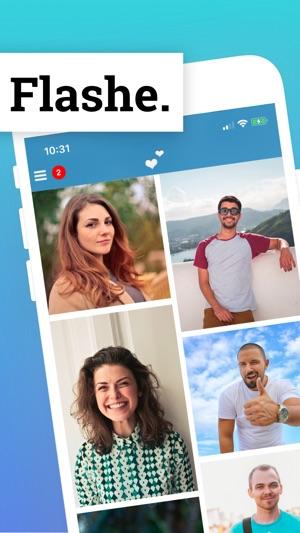 Meetcrunch avis : Un Site de rencontre à proximité – Arnaque ?