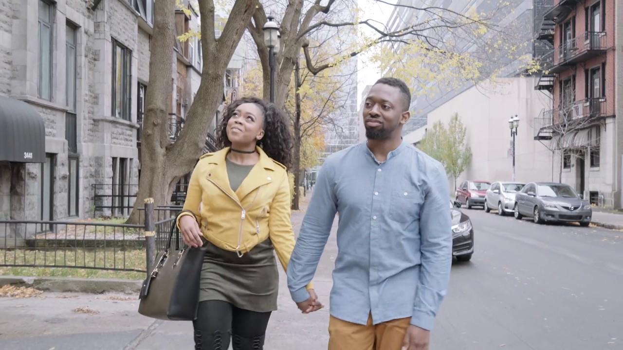 rencontres et recrutements toulouse rencontre femme noire
