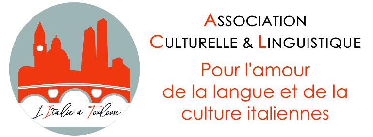 Le Café des langues à Toulouse, une expérience linguistique à petit prix