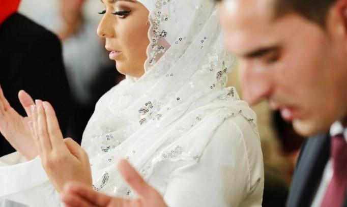 site internet rencontre mariées