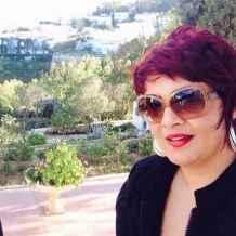 rencontre femme pour mariage en tunisie