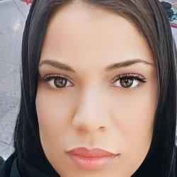 homme veuf cherche femme pour mariage tunisie