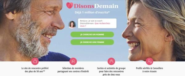 rencontre belge gratuit rencontres reunion gratuit