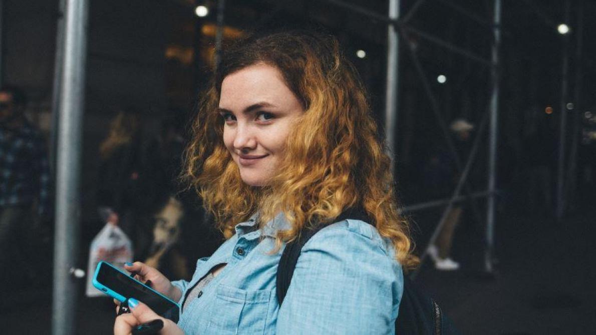 rencontre femme metro marché de la rencontre en ligne 2019