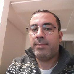 site rencontre medecins algeriens